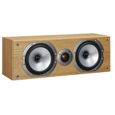 Monitor Audio BRLCR Ch