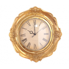часы настеные кварцевые 30*30 см 251-155