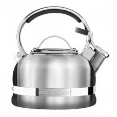 чайник Kitchen Aid KTEN20SBST 1.89л сталь 106316