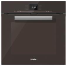 Духовой шкаф H6660BP HVBR коричневый гавана