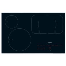 Панель конфорок KM6358 встр.заподлицо