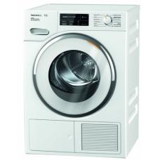 Сушильная машина TWJ680WP White Edition