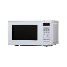 Panasonic NN-ST 251 WZPE