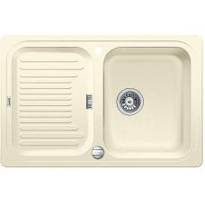 Blanco Classic 45S жасмин 521311