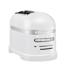 Kitchen Aid 5KMT2 жемчуг 95722