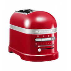Kitchen Aid 5KMT2116 красный