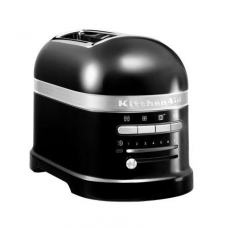 Kitchen Aid 5KMT2116 черный 110754