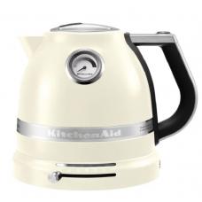 Kitchen Aid 5KEK1565 EAC крем 151699