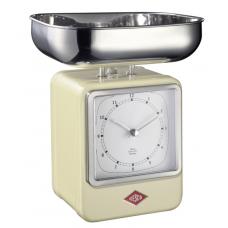 весы Wesco Scales&Clocks 322204-23
