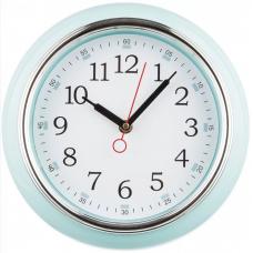 часы настеные кварцевые Lovely Home 220-397