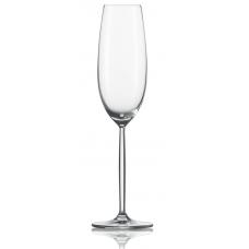 н-р бокалов Diva д/шампанского 6шт 220мл 104100-6