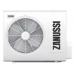Zanussi ZACS-12 HPR/A18/N1