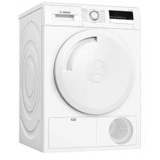 Bosch WTM 83201 OE