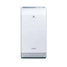 воздухоочиститель Panasonic FPXC50R-W