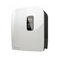 мойка воздуха  Electrolux EHAW 7515D white