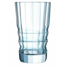 Ваза ARCHITECTE Cristal d'Arques 27см