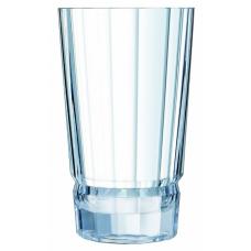 Ваза MACASSAR Cristal d'Arques 27см
