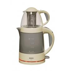Bosch TTA 2201