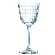 Набор из 6-ти бокалов для вина IROKO Cristal d'Arques 250 мл