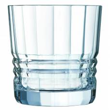Ведро для льда ARCHITECTE Cristal d'Arques 14*15см