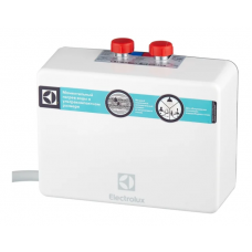 Electrolux NP 4 aquatronic  (проточный)
