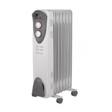 Electrolux EOH/M 3157 (7 секций)