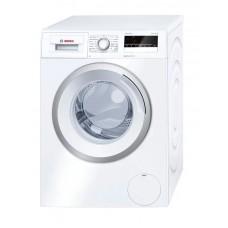 Bosch WAN 24260 OE