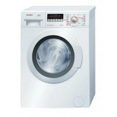 Bosch WLG 20261 OE