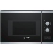 Bosch BFL 520MS0