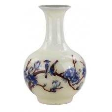 ваза 22см 56-176