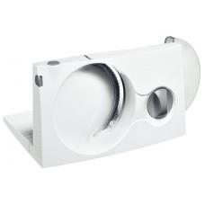 Bosch MAS 4201