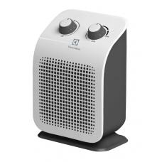 Electrolux EFH/S 1120