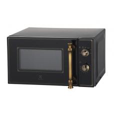 Electrolux EMM 20000 OC