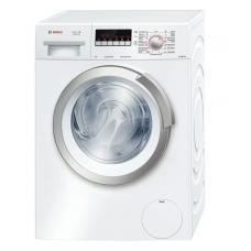 Bosch WLK 20246 OE