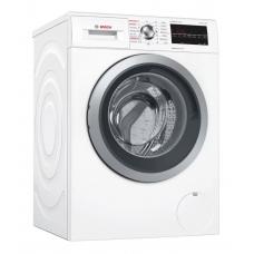 Bosch WVG 30463 OE