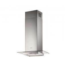 Electrolux EFC 60246 ix