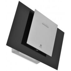 Electrolux EFF 80550 DК