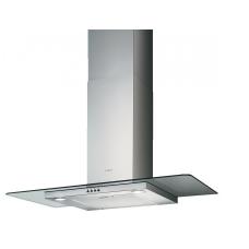 Elica Flat Glass ix/A/60