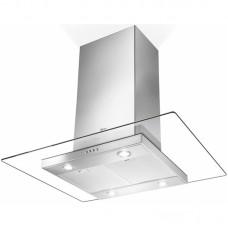 Faber Glassy Isola HIP 900X