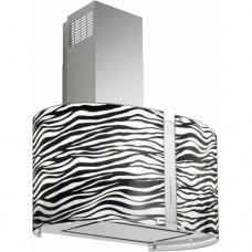 Falmec Mirabilia 67 Zebra vetro (800) ECP