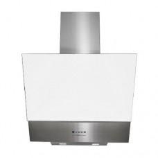 Falmec Airmec Solaris 60 wh glass