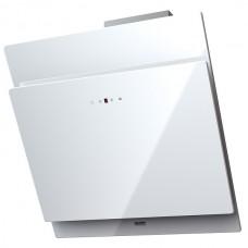 ANGELICA 600 white sensor