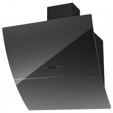Celesta 600 black sensor