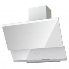 Irida 600 white sensor