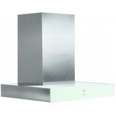 Teka DPA Glass 60 white