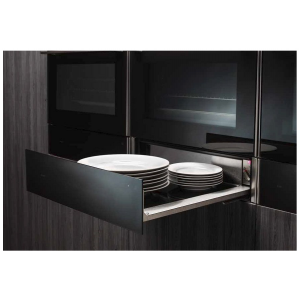 шкаф для подогрева Miele EGW4050-14 ix