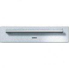 шкаф для подогрева Siemens HW 140760