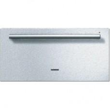 шкаф для подогрева Siemens HW 290760