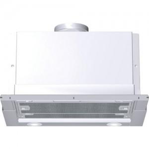 Bosch DHI 665V