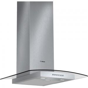Bosch DWA 067A51
